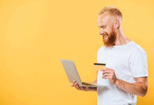 comparer comparaison du les numériques ordinateur portable choix 2021