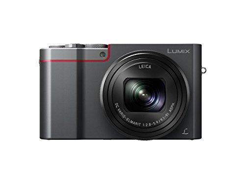 les meilleurs appareil photo compact du marché avis un comparatif 2021 - le meilleur du Monde