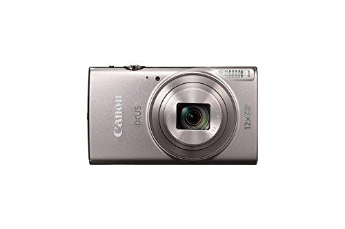 les meilleurs appareil photo compact rapport avis un comparatif 2021 - le meilleur du Monde