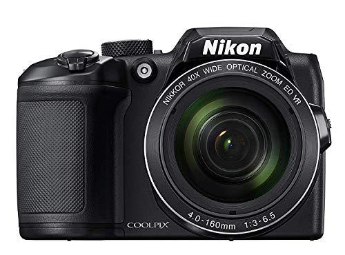 les meilleurs appareil photo hybride pas cher avis un comparatif 2021 - le meilleur du Monde