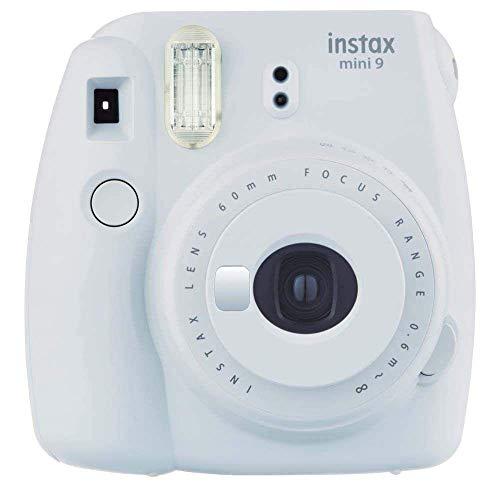 les meilleurs appareil photo instantané polaroid avis un comparatif 2021 - le meilleur du Monde