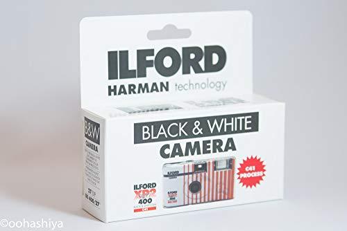 les meilleurs appareil photo noir et blanc avis un comparatif 2021 - le meilleur du Monde