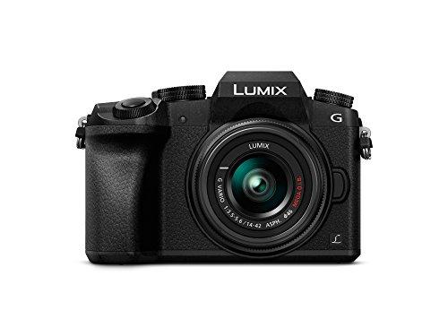 les meilleurs appareil photo numérique compact moins 200 euros avis un comparatif 2021 - le meilleur du Monde