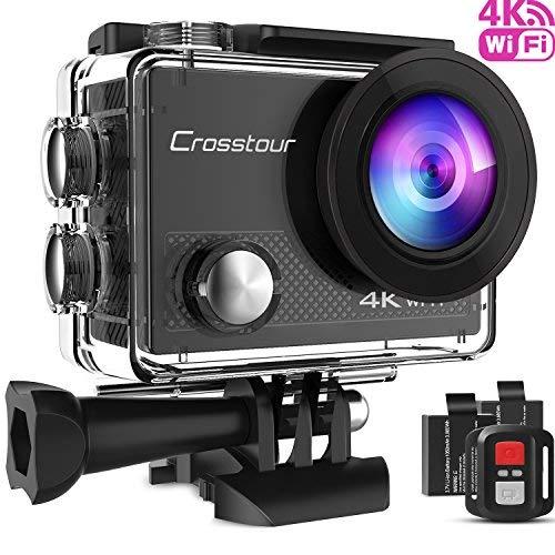 les meilleurs appareil photo pour filmer avis un comparatif 2021 - le meilleur du Monde