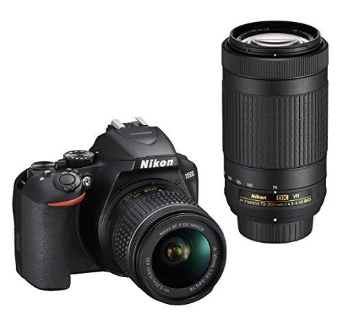les meilleurs appareil photo reflex avis un comparatif 2021 - le meilleur du Monde