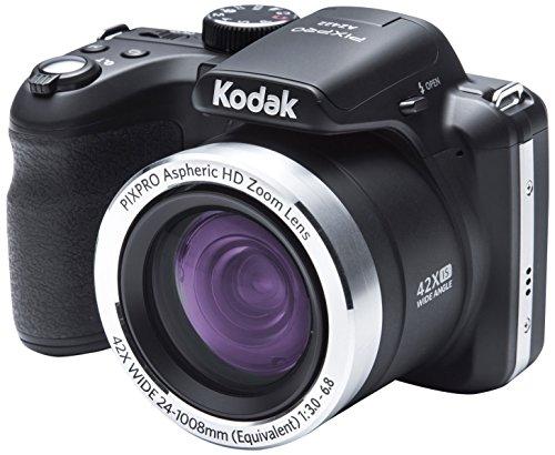les meilleurs appareil photo reflex pas cher avis un comparatif 2021 - le meilleur du Monde