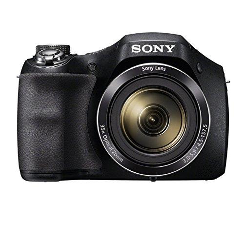 les meilleurs appareil photos avis un comparatif 2021 - le meilleur du Monde