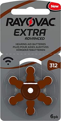 les meilleurs appareils auditifs avis un comparatif 2021 - le meilleur du Monde
