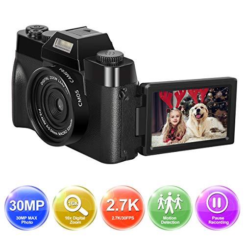 les meilleurs appareils photos compacts avis un comparatif 2021 - le meilleur du Monde
