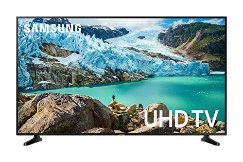 les meilleurs application smart tv samsung avis un comparatif 2021 - le meilleur du Monde