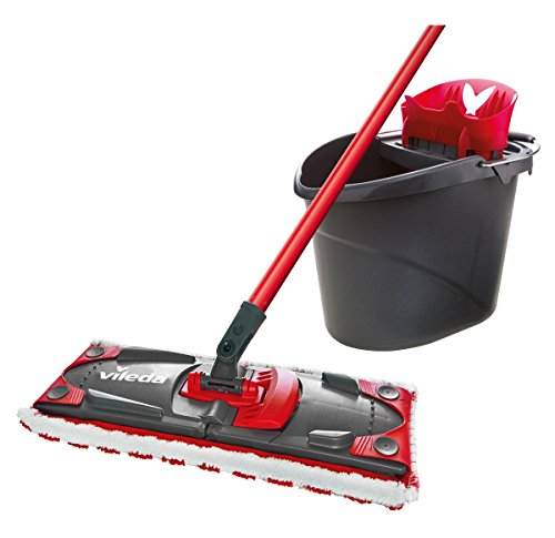 les meilleurs balai pour laver le sol avis un comparatif 2021 - le meilleur du Monde