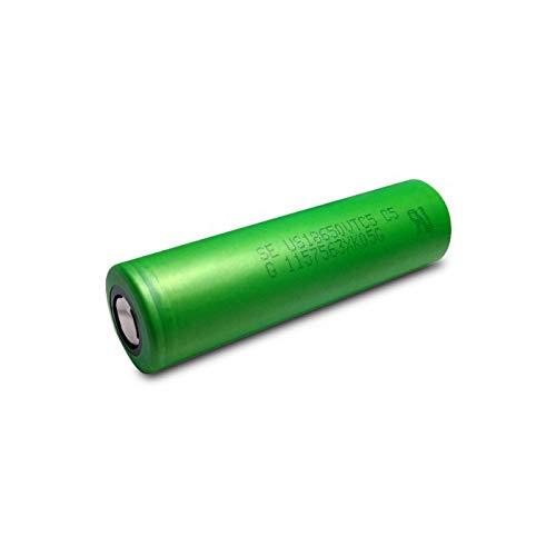 les meilleurs batterie cigarette electronique avis un comparatif 2021 - le meilleur du Monde