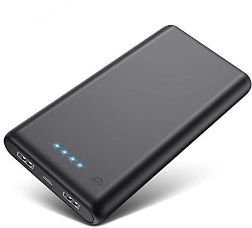 les meilleurs batterie telephone avis un comparatif 2021 - le meilleur du Monde