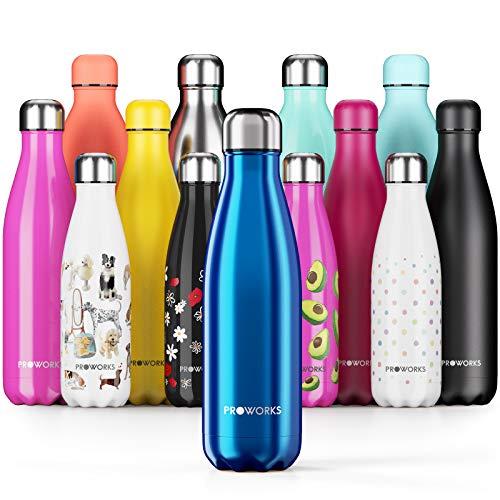 les meilleurs bouteille isotherme avis un comparatif 2021 - le meilleur du Monde