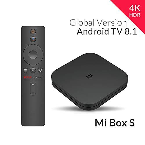 les meilleurs box tv avis un comparatif 2021 - le meilleur du Monde