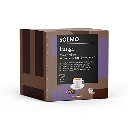 les meilleurs café capsule avis un comparatif 2021 - le meilleur du Monde
