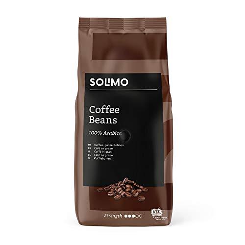 les meilleurs café en grain pour machine delonghi avis un comparatif 2021 - le meilleur du Monde