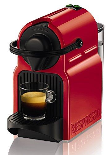les meilleurs cafetiere nespresso avis un comparatif 2021 - le meilleur du Monde