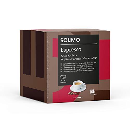 les meilleurs capsules compatibles nespresso avis un comparatif 2021 - le meilleur du Monde