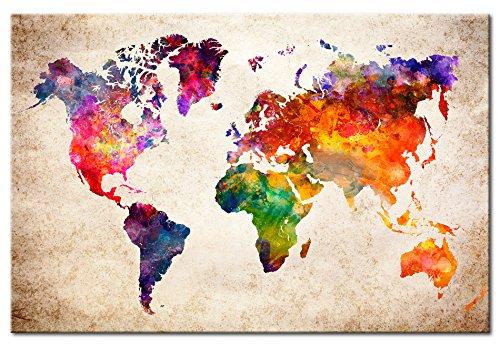 les meilleurs carte graphique au monde avis un comparatif 2021 - le meilleur du Monde