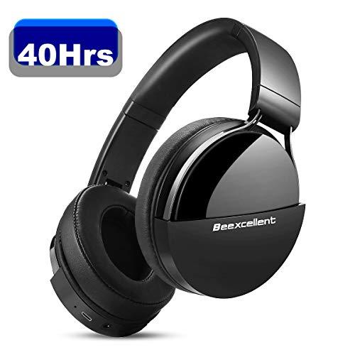 les meilleurs casque audio bluetooth moins de 50€ avis un comparatif 2021 - le meilleur du Monde