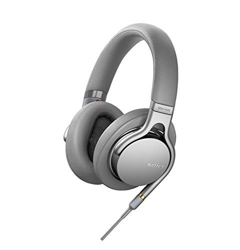 les meilleurs casque audiophile avis un comparatif 2021 - le meilleur du Monde