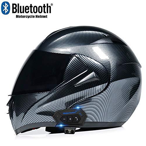 les meilleurs casque moto modulable bluetooth avis un comparatif 2021 - le meilleur du Monde