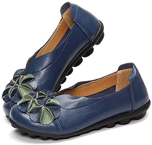 les meilleurs chaussures femme pour marcher en ville avis un comparatif 2021 - le meilleur du Monde