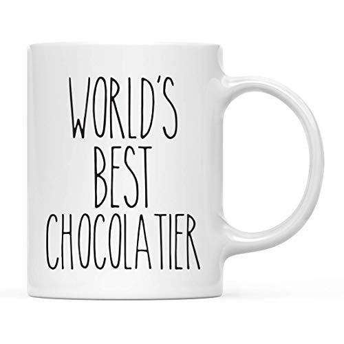 les meilleurs chocolatier du monde avis un comparatif 2021 - le meilleur du Monde