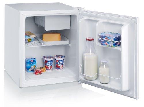 les meilleurs classement réfrigérateur avis un comparatif 2021 - le meilleur du Monde