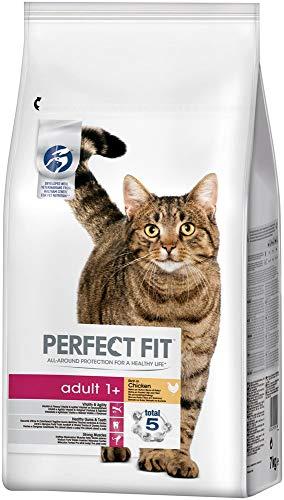 les meilleurs croquettes chat avis un comparatif 2021 - le meilleur du Monde
