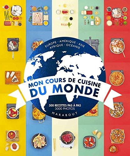 les meilleurs cuisine du monde avis un comparatif 2021 - le meilleur du Monde
