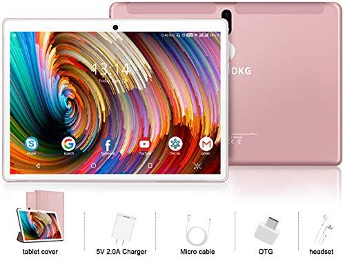les meilleurs de tablette avis un comparatif 2021 - le meilleur du Monde