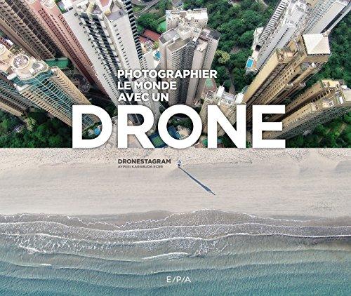 les meilleurs drone du monde avis un comparatif 2021 - le meilleur du Monde