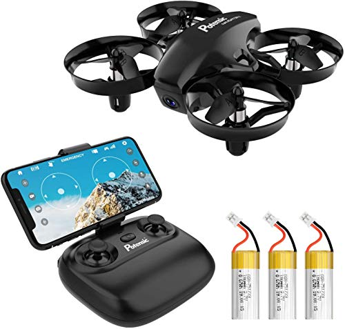 les meilleurs drone fpv avis un comparatif 2021 - le meilleur du Monde