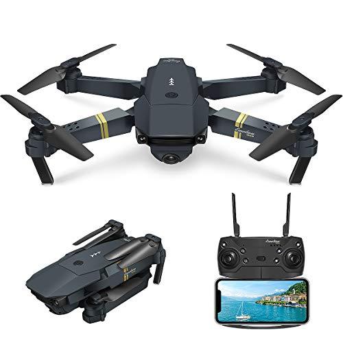 les meilleurs drone pas cher avis un comparatif 2021 - le meilleur du Monde