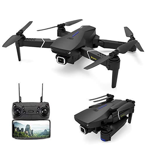 les meilleurs drone pour filmer avis un comparatif 2021 - le meilleur du Monde