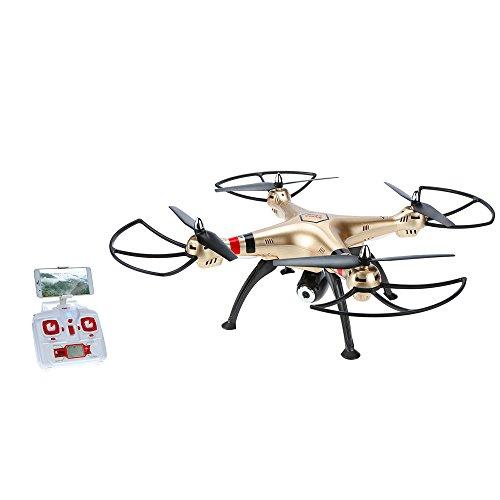 les meilleurs drone syma avis un comparatif 2021 - le meilleur du Monde