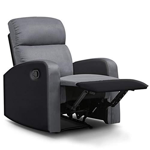 les meilleurs fauteuil relax avis un comparatif 2021 - le meilleur du Monde