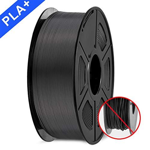 les meilleurs filament 3d avis un comparatif 2021 - le meilleur du Monde