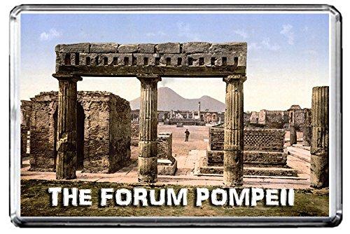 les meilleurs forum photo avis un comparatif 2021 - le meilleur du Monde