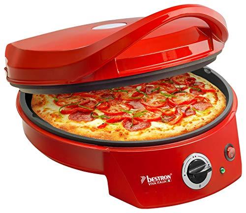 les meilleurs four a pizza avis un comparatif 2021 - le meilleur du Monde