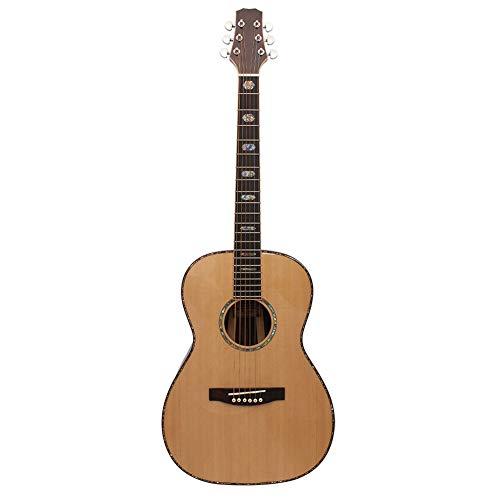 les meilleurs guitare acoustique haut de gamme avis un comparatif 2021 - le meilleur du Monde