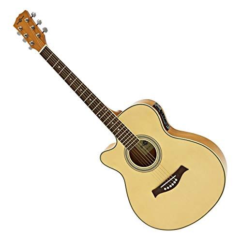 les meilleurs guitare electro acoustique rapport avis un comparatif 2021 - le meilleur du Monde