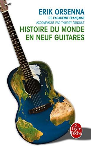 les meilleurs guitariste du monde avis un comparatif 2021 - le meilleur du Monde