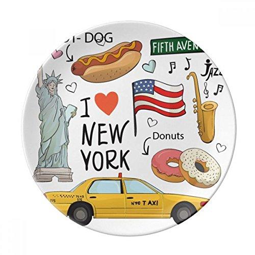 les meilleurs hot dog new york avis un comparatif 2021 - le meilleur du Monde