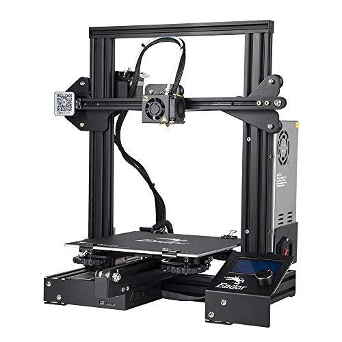 les meilleurs imprimante 3d avis un comparatif 2021 - le meilleur du Monde