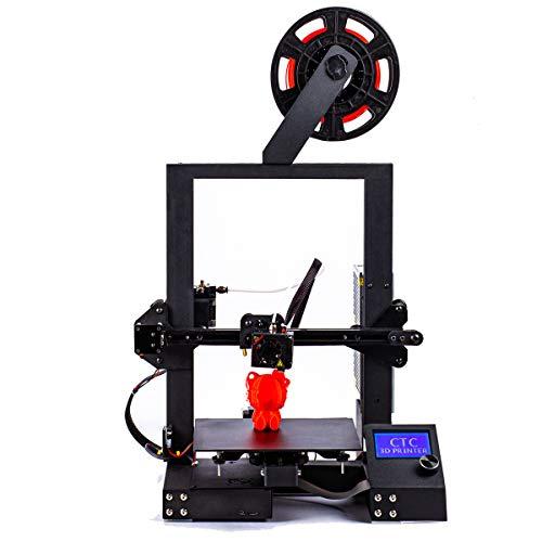 les meilleurs imprimante 3d pas cher avis un comparatif 2021 - le meilleur du Monde