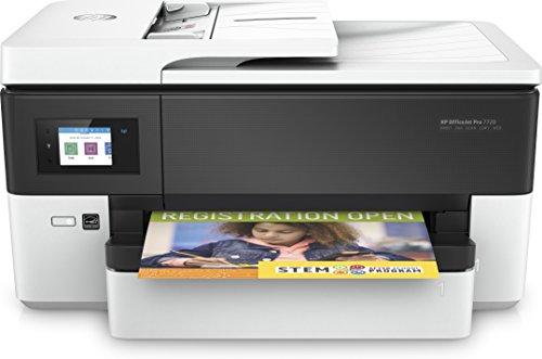 les meilleurs imprimante a3 avis un comparatif 2020 - le meilleur du Monde