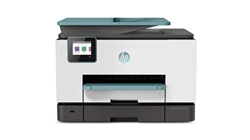 les meilleurs imprimante jet d'encre multifonction avis un comparatif 2021 - le meilleur du Monde